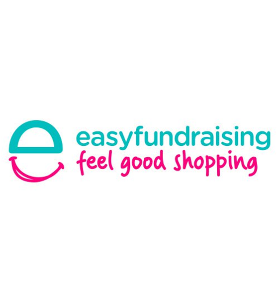 easy fundraising icon.png