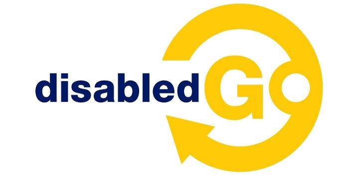 Disabled-go-logo.jpg