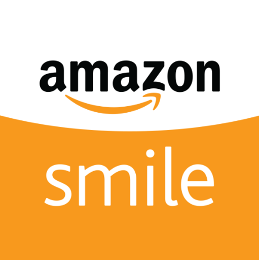 amazon smile icon.png
