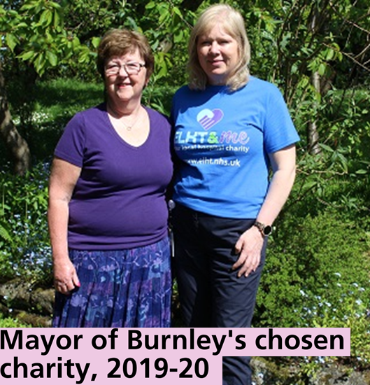 website icon mayor of burnley.png