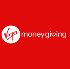 virgin money icon.png