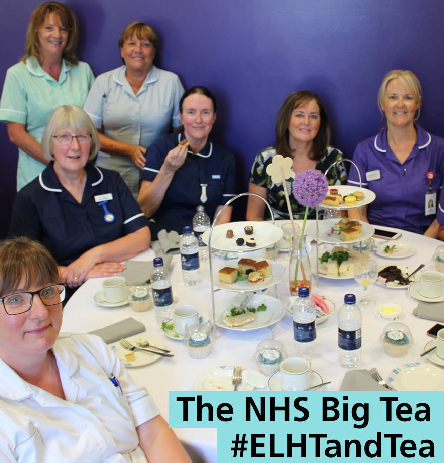 website icon big nhs tea.png
