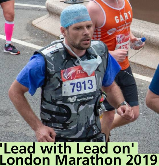 website icon lead with lead.jpg