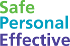 Safe, Personal, Effective